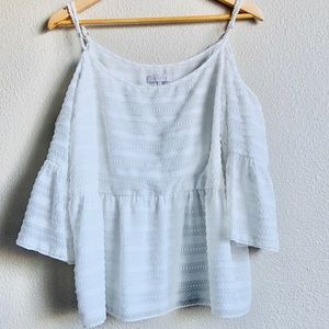 1 . State blouse